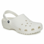 Zuecos (Clogs) Crocs CLASSIC