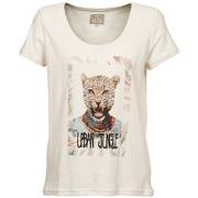 camisetas manga corta Eleven Paris ACELOT