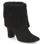 Botines Rockport HELENA CUFFED BOOTIE