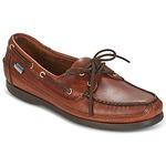 Zapatos náuticos Sebago SCHOONER