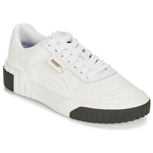 puma zapatillas mujer cali