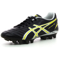 Zapatos Hombre Rugby Asics Lethal RS