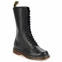 Zapatos Botas urbanas Dr Martens 1914 Negro