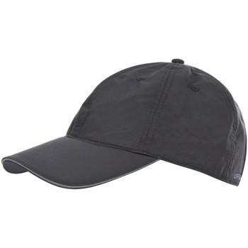 Accesorios textil Hombre Gorra Trespass  Negro
