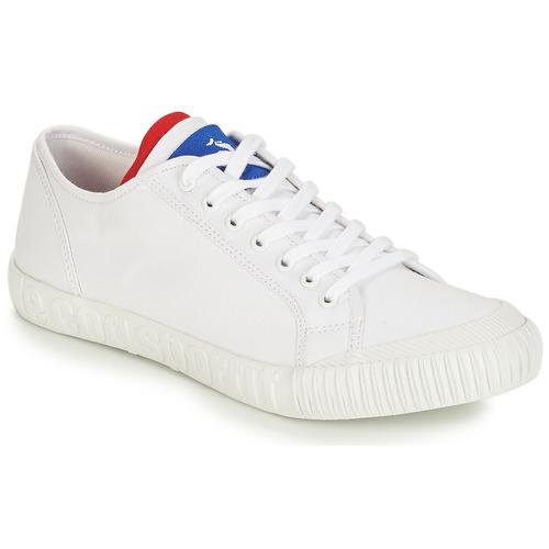 zapatos nauticos le coq sportif largos
