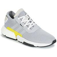 Zapatos Hombre Zapatillas bajas adidas Originals POD-S3.1 Gris