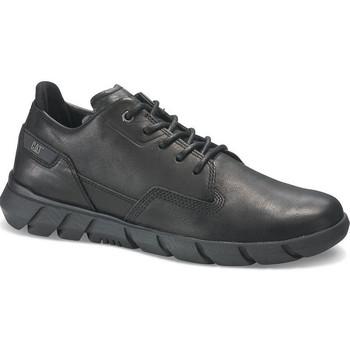 Zapatos Hombre Zapatillas bajas Caterpillar Camberwell P722916