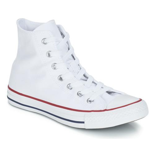 Venta barata para comprar Converse Zapatillas altas CHUCK TAYLOR ALL STAR CORE HI para mujer Venta barata en línea Precio barato de Ebay Precio barato de liquidación Footlocker Barato Online qVoqP4N54