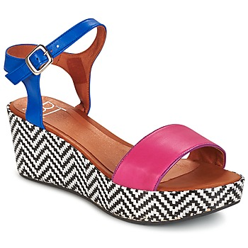 Sandalias BT London COQUETTE