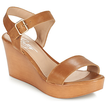 Sandalias Betty London CHARLOTA