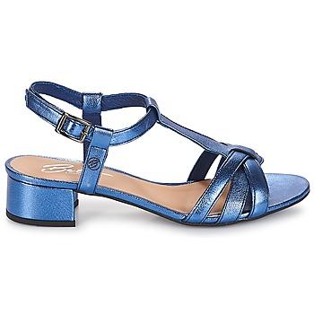 Betty London METISSA Azul