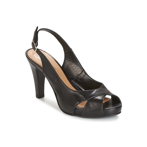 Sandalias London Negro Limonade Betty Zapatos Mujer 0XnOPkw8