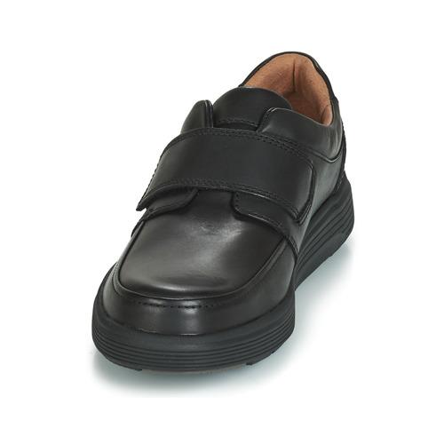 Strap Strap Negro Clarks Clarks Negro Un Abode Un Abode Clarks b6gIYyvf7