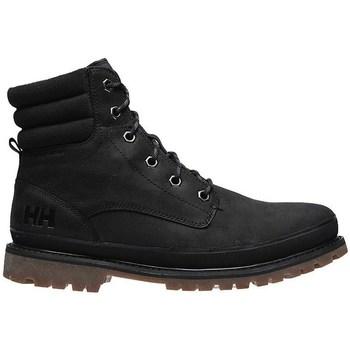 Zapatos Hombre Botas de caña baja Helly Hansen Gataga Prime Marrón