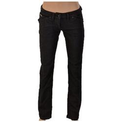 textil Mujer Pantalones con 5 bolsillos Datch