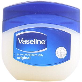 Belleza Hidratantes & nutritivos Vasenol Vaseline Original Petroleum Jelly