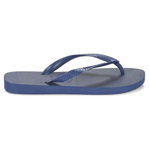 Zapatos Zapatos Top Chanclas Marino Havaianas Marino Top Chanclas Havaianas CBoQWrxed