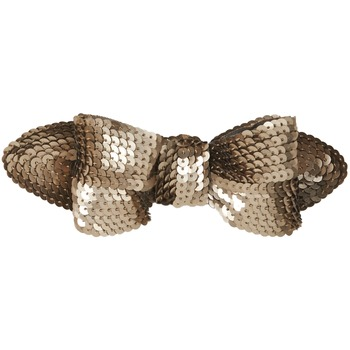Relojes Mujer Broches / alfileres Alexis Mabille BROCHE Oro
