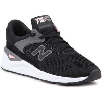 Sneaker New Balance New Balance Zapatillas MSX90HTC hombre