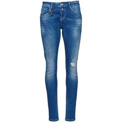 vaqueros slim Only LISE