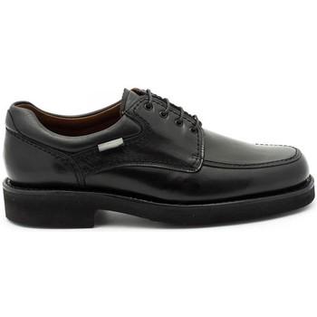 Zapatos Hombre Mocasín Losal 2626 Negro