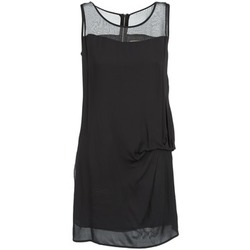 vestidos cortos Naf Naf X-LAMO