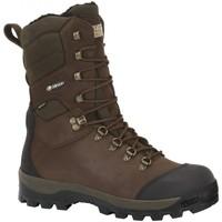 Zapatos Senderismo Chiruca Botas  Mistral 21 Gore-Tex Verde