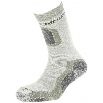 Zapatos Botas Chiruca Calcetines  Caza Coolmax Gris