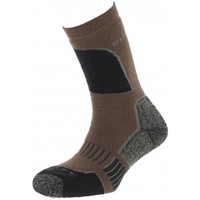 Accesorios Calcetines Chiruca CALCETINES  OUTLAST THERMOBAMBOO Marrón