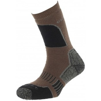 Accesorios textil Calcetines Chiruca Calcetines  Outlast Thermobamboo Marrón