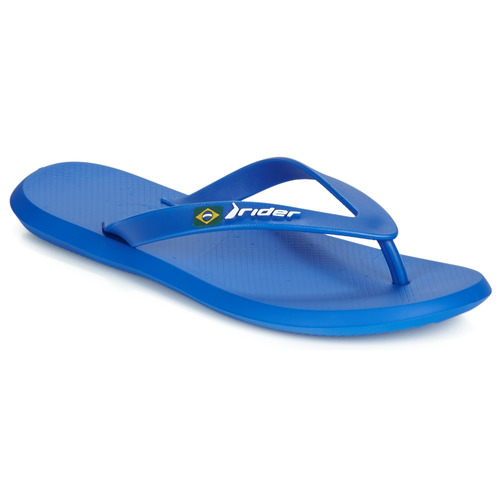 Rider R1 Azul - Envío gratis | ! - Zapatos Chanclas Hombre