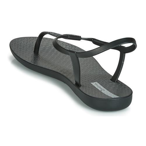 Class Ipanema Negro Sandal Zapatos Mujer Pop Sandalias PlXZiOkTwu