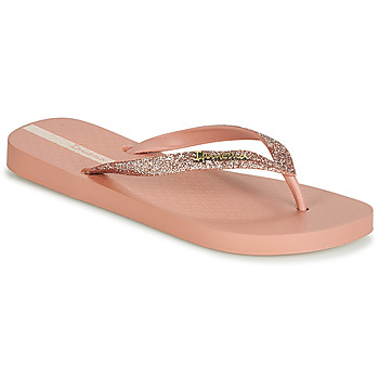 Zapatos Mujer Chanclas Ipanema LOLITA III Rosa