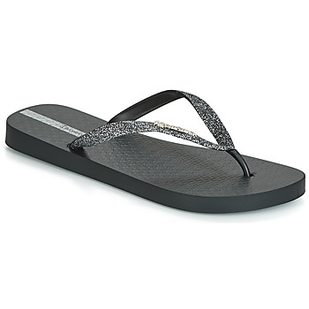 Zapatos Mujer Chanclas Ipanema LOLITA III Negro