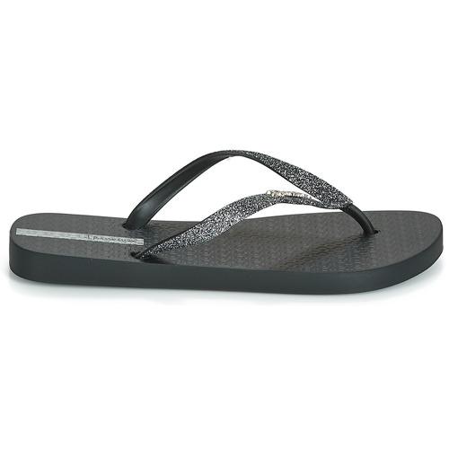 Chanclas Lolita Iii Mujer Zapatos Ipanema Negro jL3R5A4