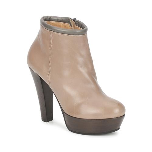 Los últimos zapatos de descuento Zapatos para hombres y mujeres Zapatos descuento especiales Keyté POULOI Topotea 438998