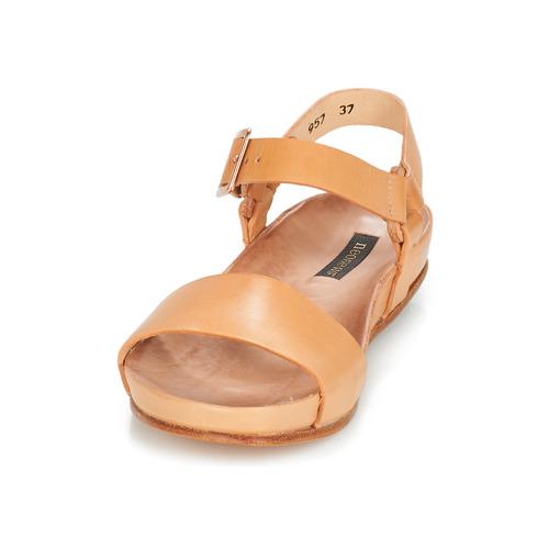 Nude Mn8vn0w Lairen Neosens Zapatos Sandalias Mujer rCoWdBQxeE