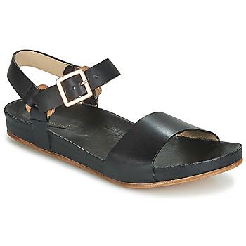Zapatos Mujer Sandalias Neosens LAIREN Negro