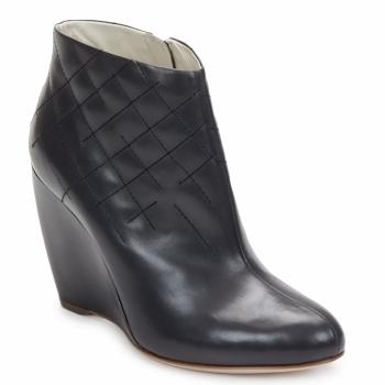 Zapatos Mujer Low boots Rupert Sanderson GLEN Gris