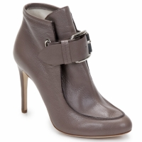 Zapatos Mujer Low boots Rupert Sanderson FALCON Marrón