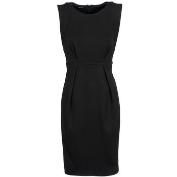 textil Mujer vestidos cortos Kookaï DIJINE Negro