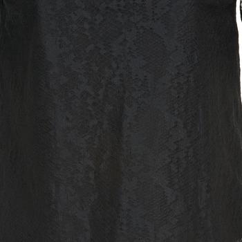 Kookaï BASALOUI Negro