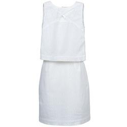 textil Mujer vestidos cortos Kookaï BOUJETTE Blanco
