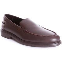 Zapatos Hombre Mocasín 24 Hrs 10245 Marrón