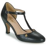 Zapatos de tacón BT London TIMUR