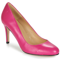 Zapatos Mujer Zapatos de tacón Betty London ROKOLU Rosa