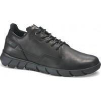 Zapatos Hombre Zapatillas bajas Caterpillar