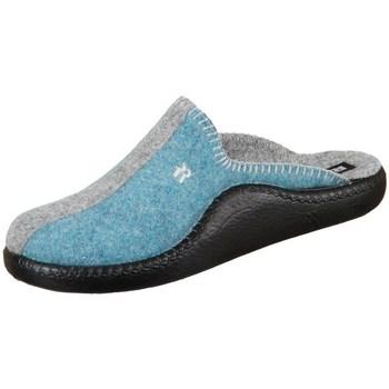Zapatos Niños Pantuflas Romika 6104254591
