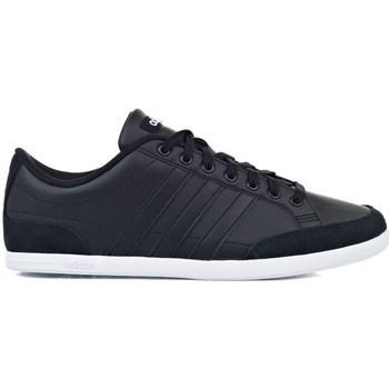 Zapatos Hombre Zapatillas bajas adidas Originals Caflaire Negro