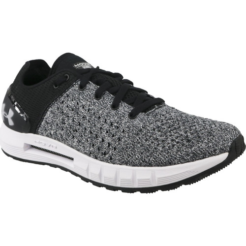 Zapatos Mujer Running / trail Under Armour W Hovr Sonic NC 3020977-007